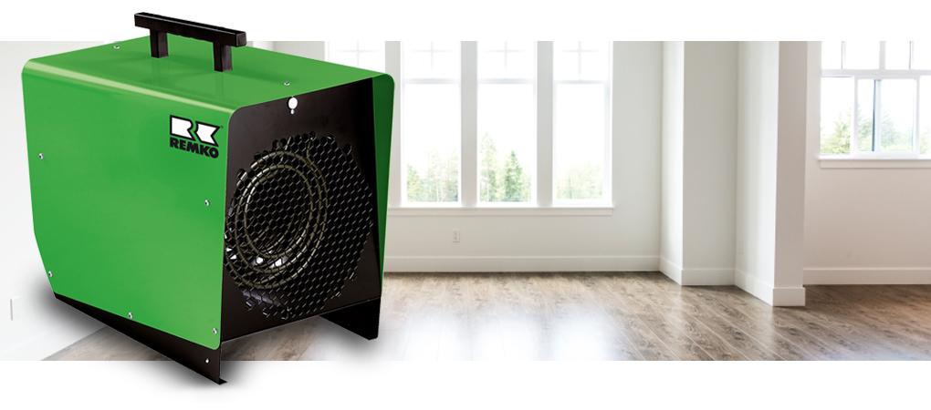 remko elt 9 6 elektroheizer heizger t heizl fter heizer heizautomat 9 kw ebay. Black Bedroom Furniture Sets. Home Design Ideas